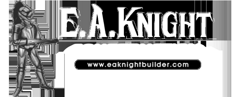 ea-knight-logo-with-web